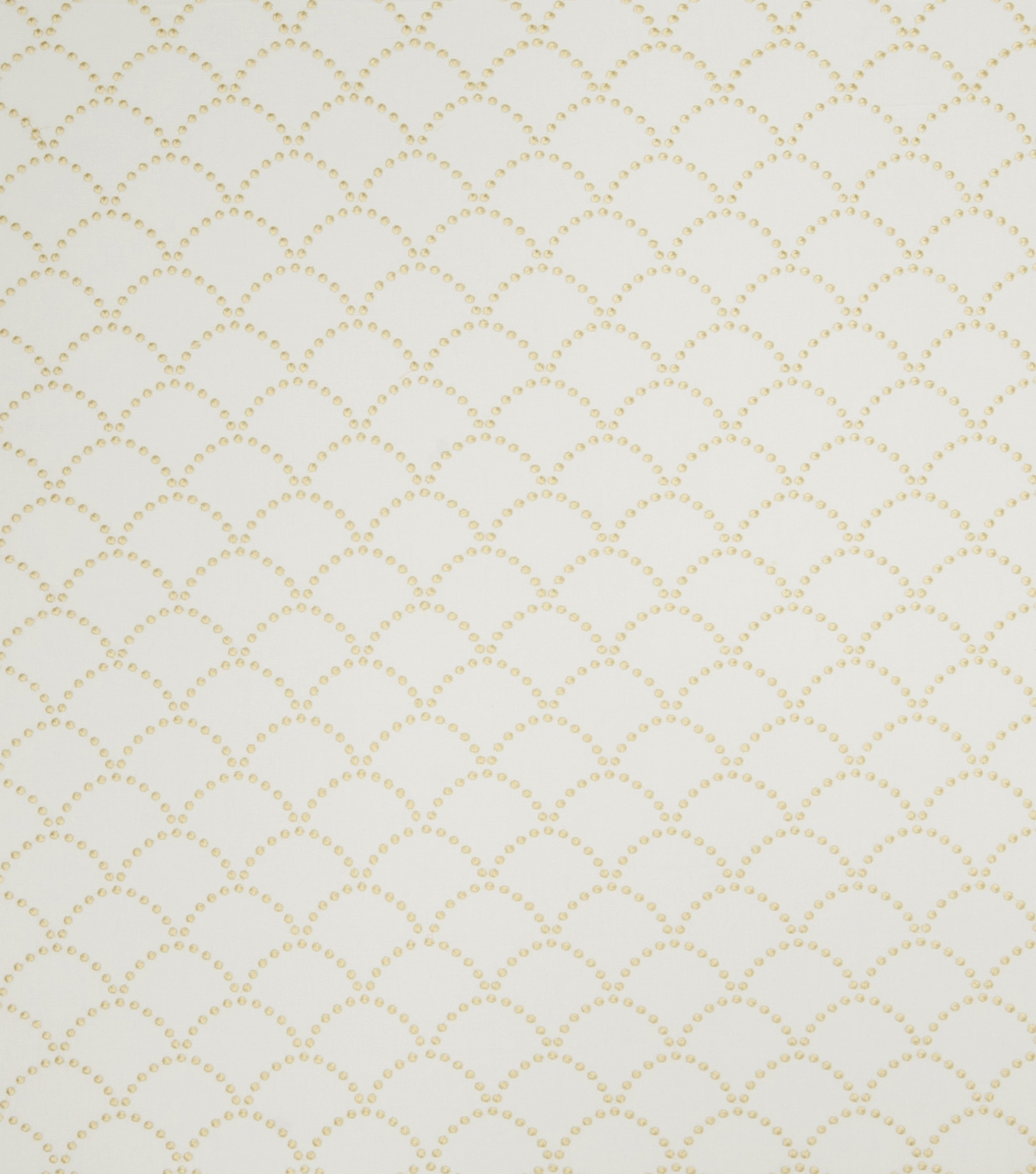 Jaclyn Smith Print Fabric 54\u0022-Animal Safari/Lemon Zest
