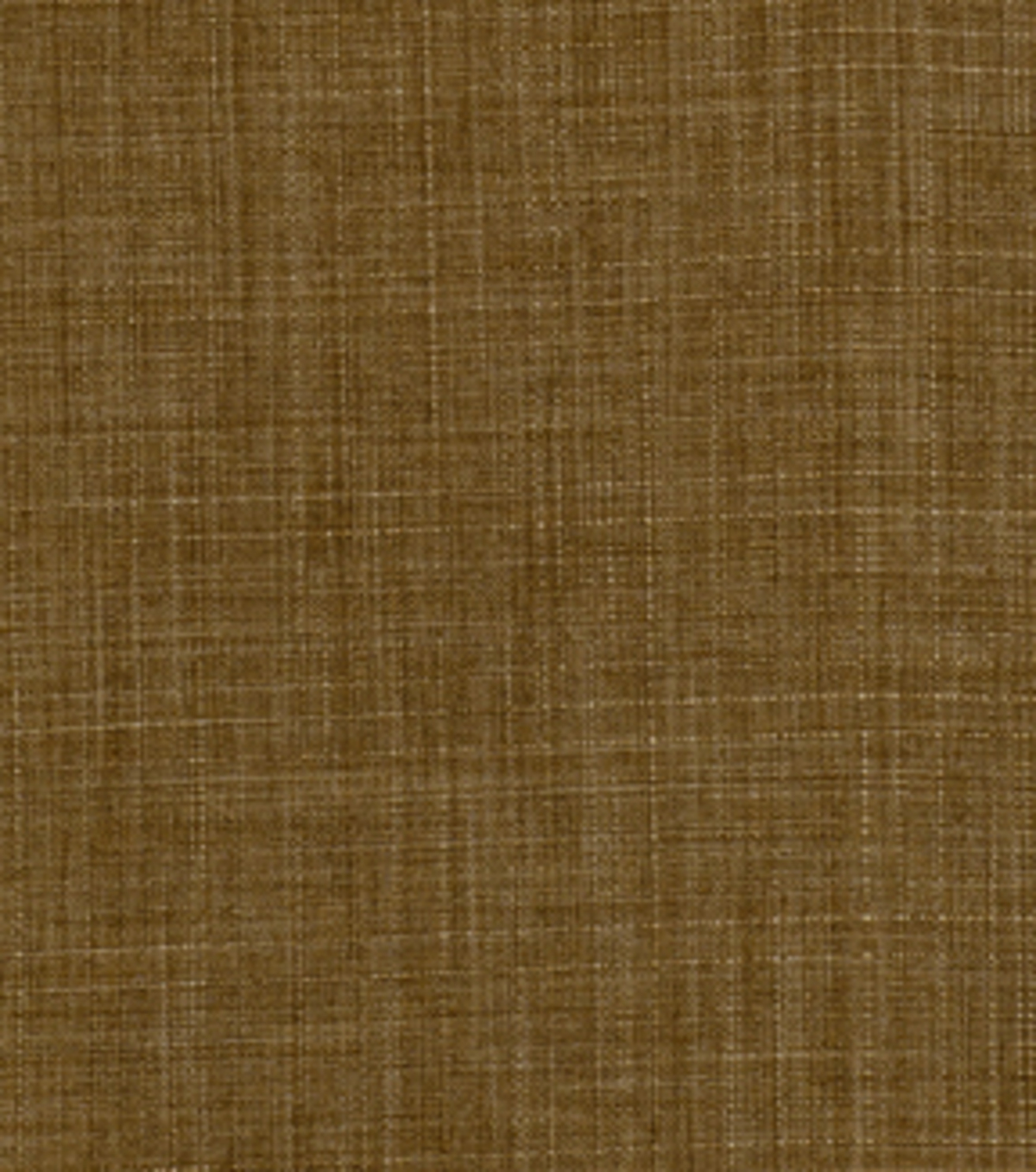 8\u0027\u0027x8\u0027\u0027 Home Decor Fabric Swatch-Solid Fabric Eaton Square Adrift Mushroom
