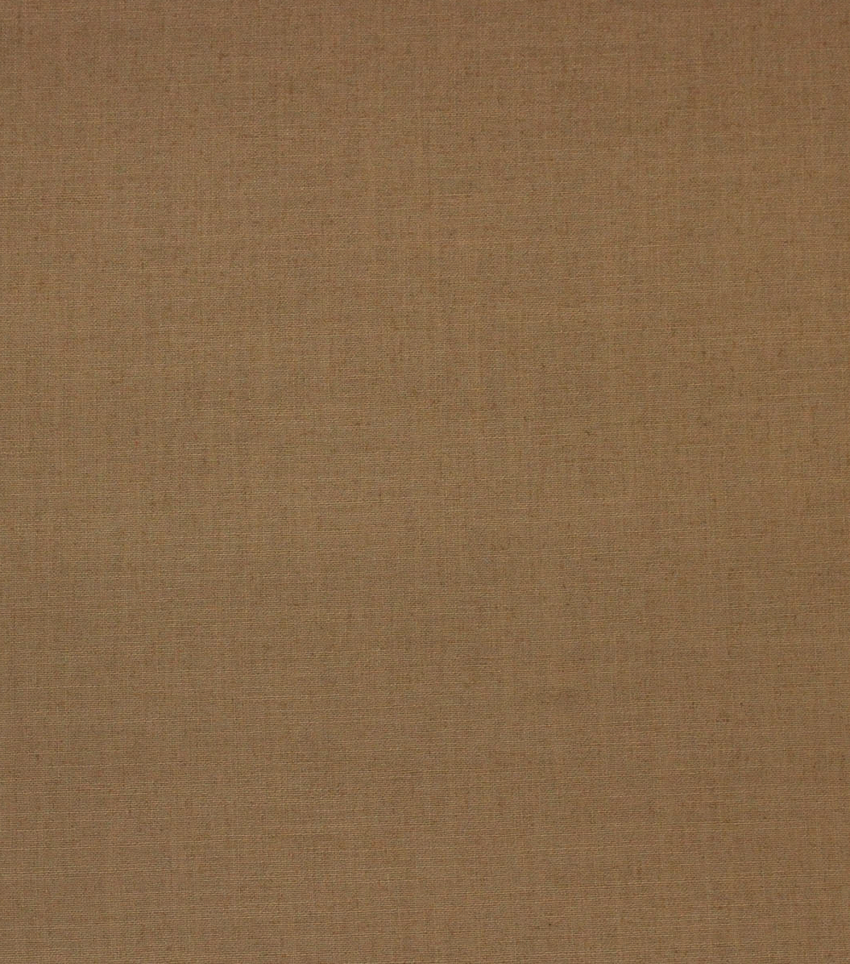 Richloom Studio Upholstery Fabric 55\u0022-Swatch/Straw