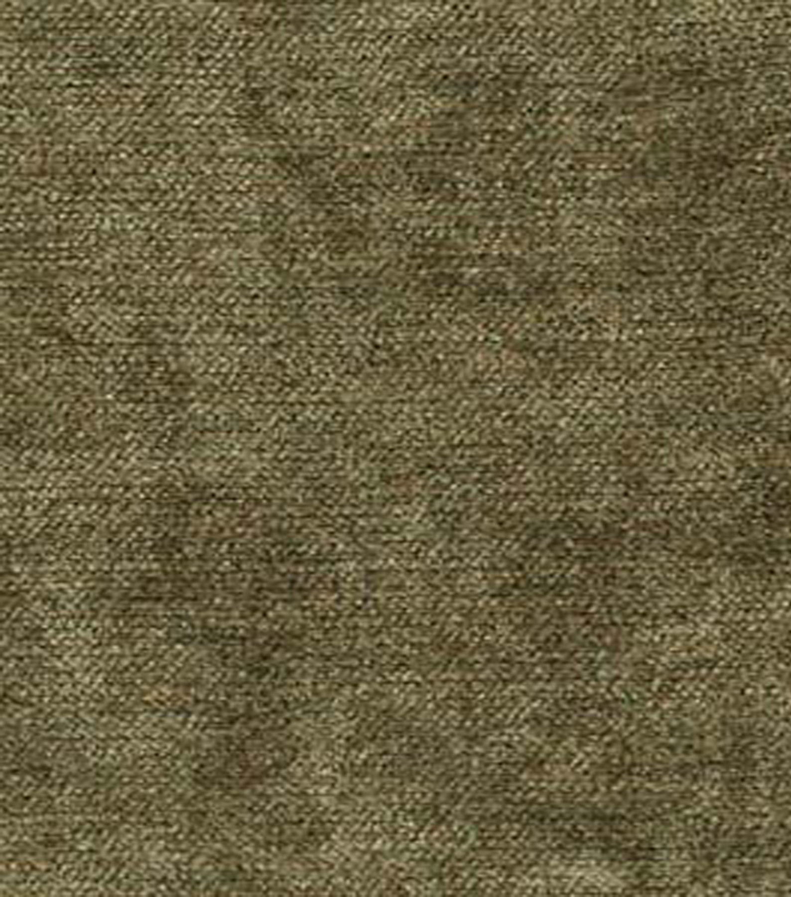 Home Decor 8\u0022x8\u0022 Fabric Swatch-Robert Allen Illumina Sage Fabric