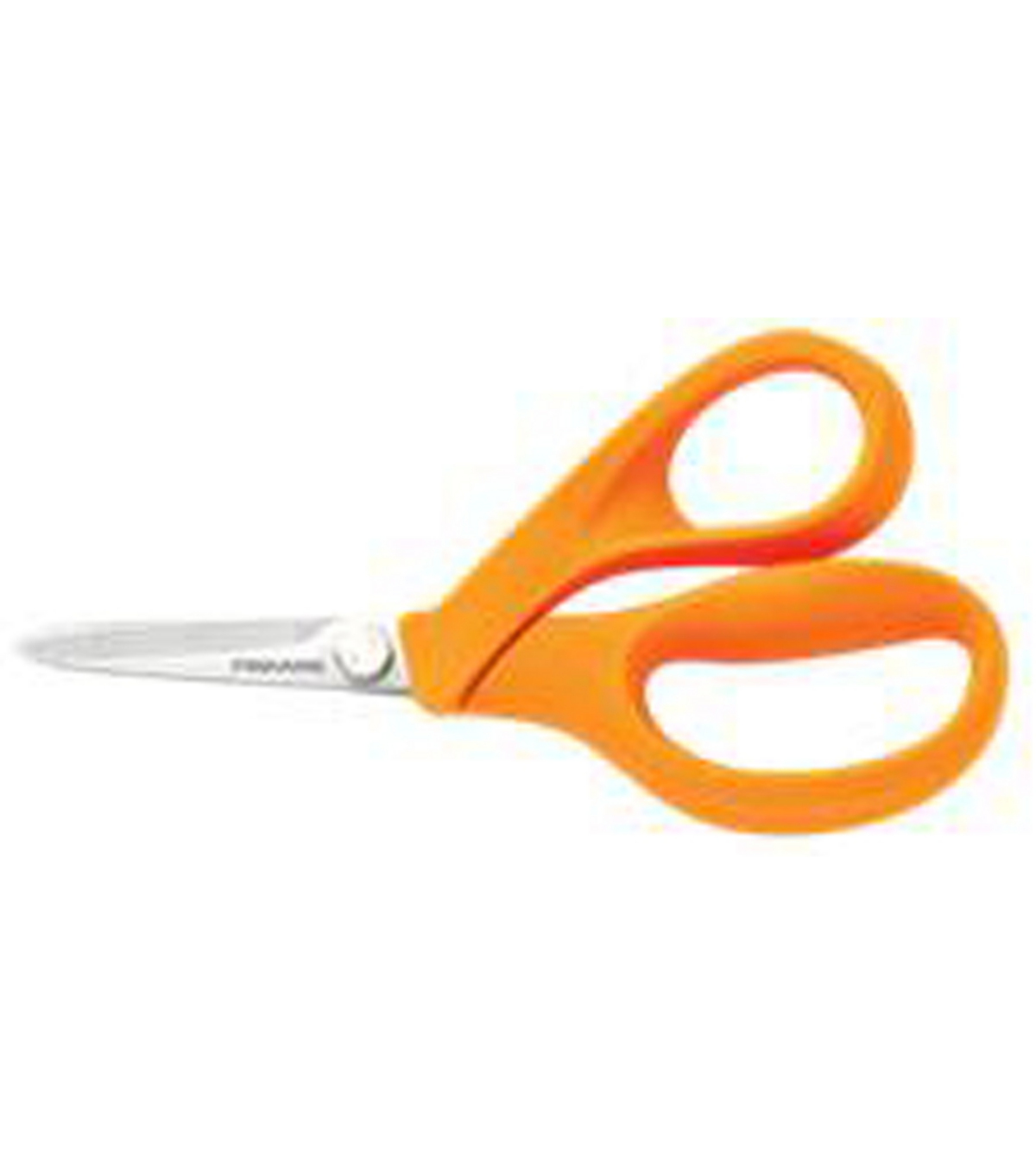 5In Razor Edge Scissors