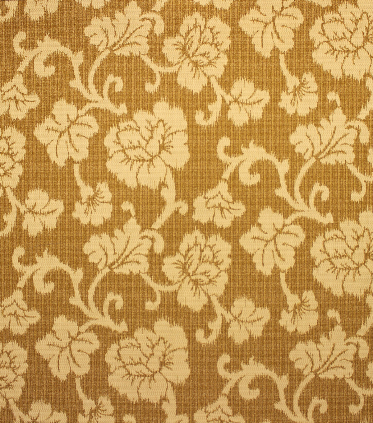 Home Decor 8\u0022x8\u0022 Fabric Swatch-Upholstery Fabric Barrow M8530-5883 Birch