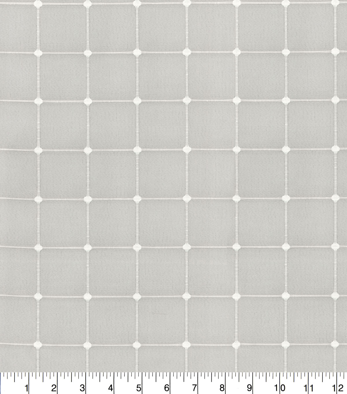 Waverly® Upholstery Fabric 54''-Steam Geometrics