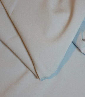 Casa Collection™ Stretch Satin Fabric 59\u0022-Charm Celestial Blue