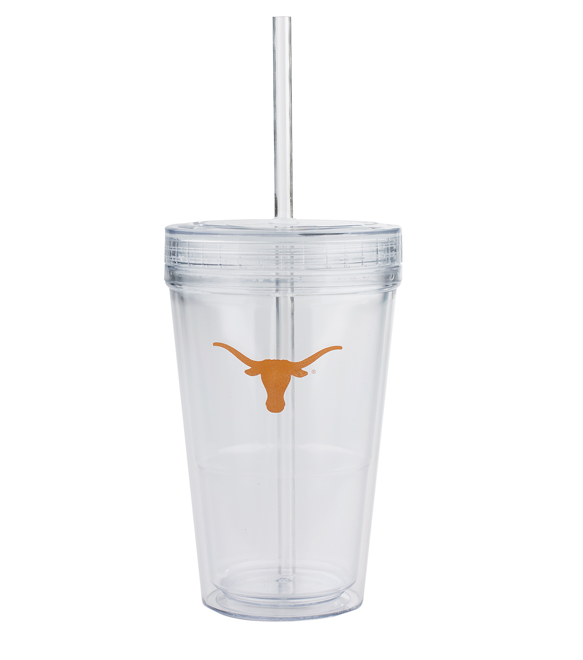 University of Texas Longhorns 16oz Cup