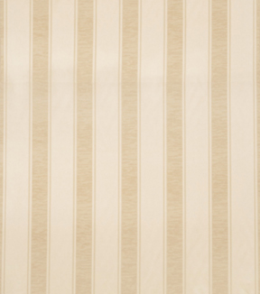 Home Decor 8\u0022x8\u0022 Fabric Swatch-SMC Designs Fonda / Golden