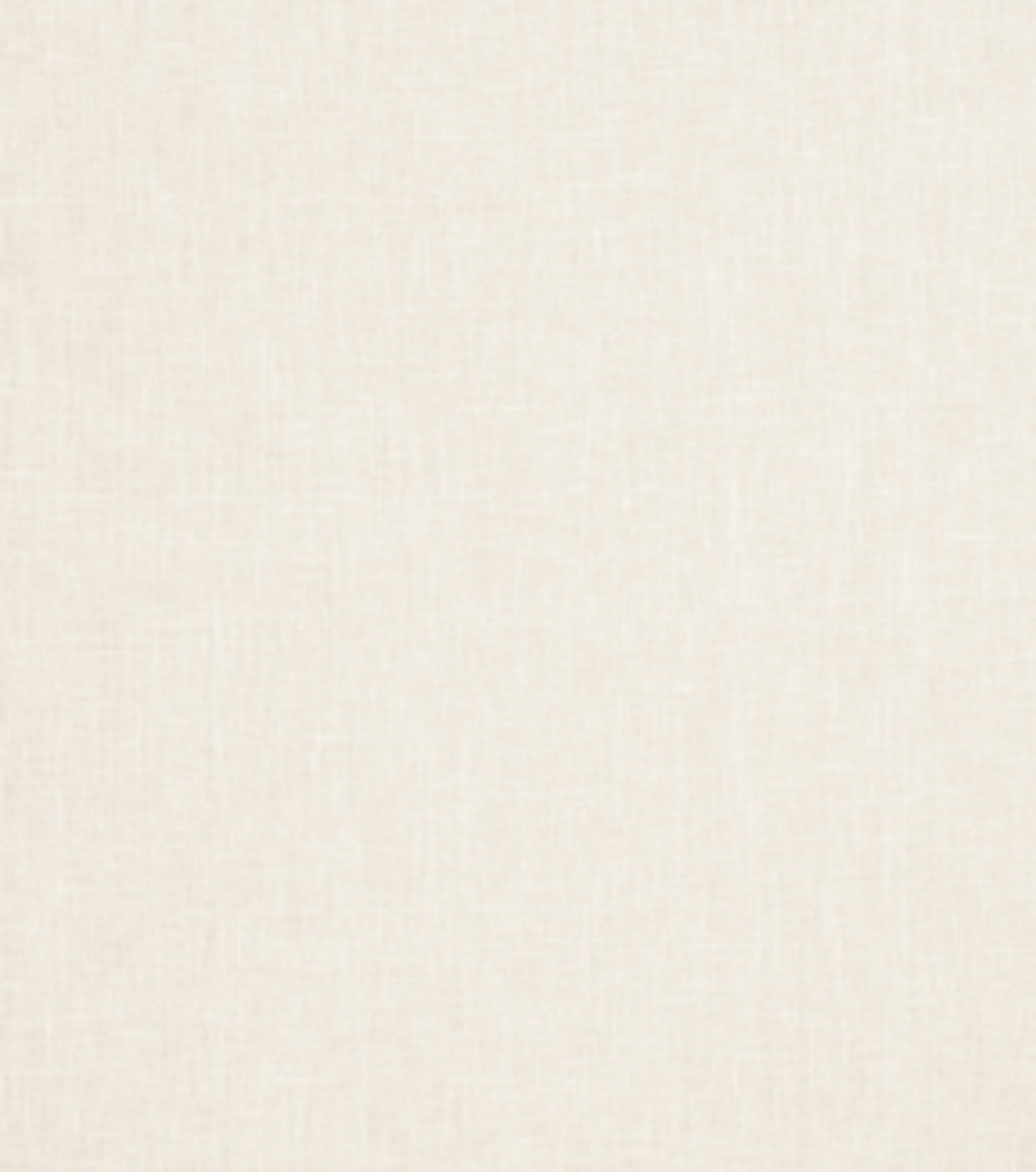 "Home Decor 8""x8"" Fabric Swatch-Eaton Square Bannister Ivory"