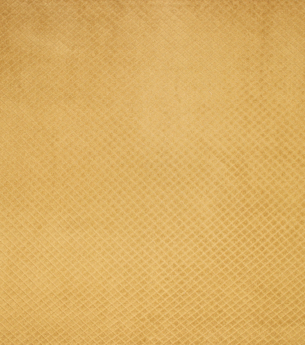 Home Decor 8\u0022x8\u0022 Fabric Swatch-Upholstery Fabric Barrow M8914-5326 Camel