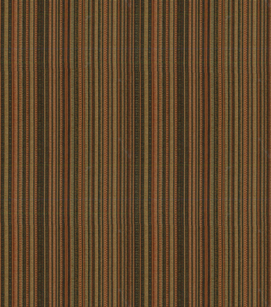 SMC Designs Solid Fabric 54\u0022-Ebbtide Tigers Eye
