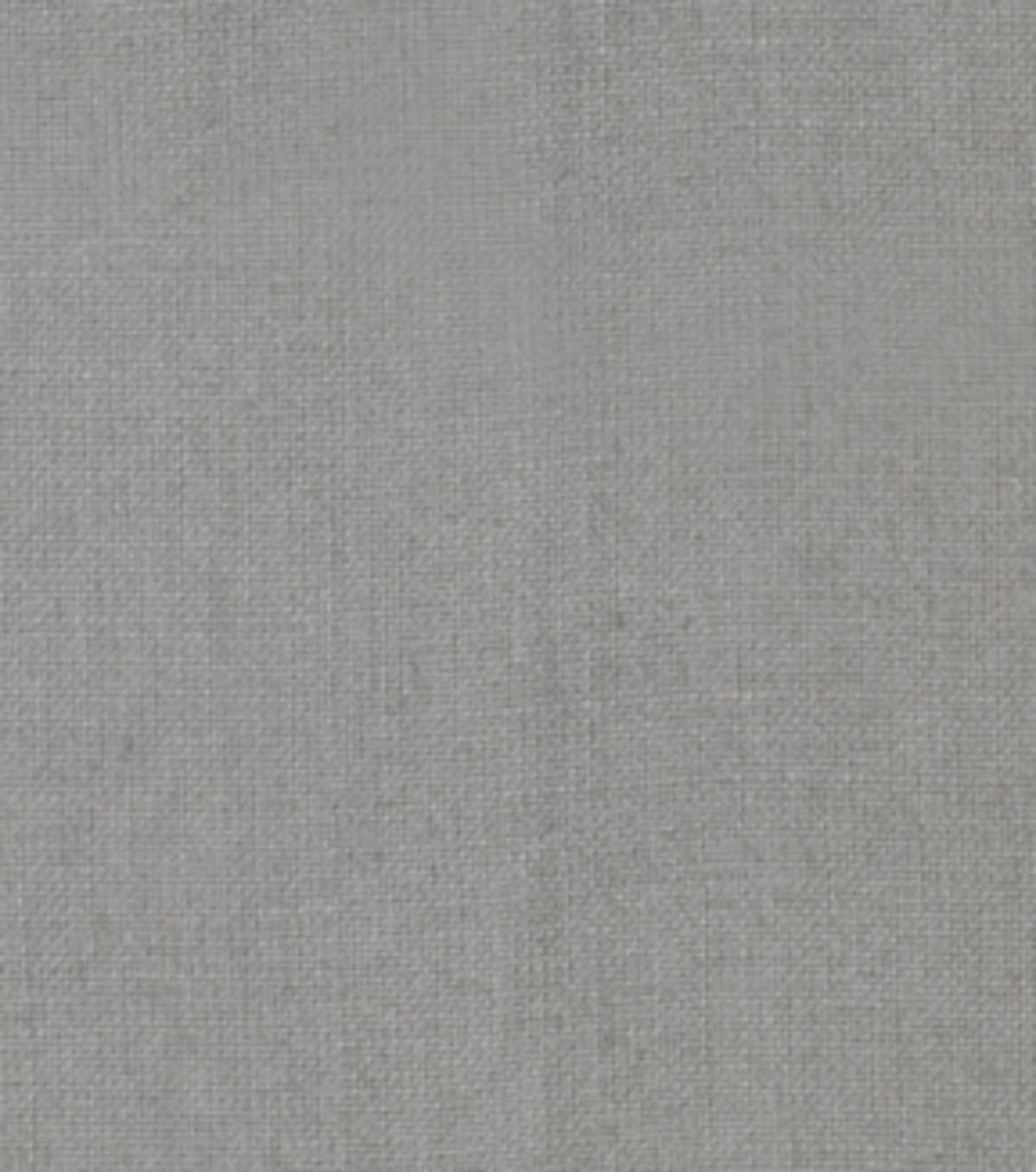 "Home Decor 8""x8"" Fabric Swatch-Signature Series Sigourney Pewter"