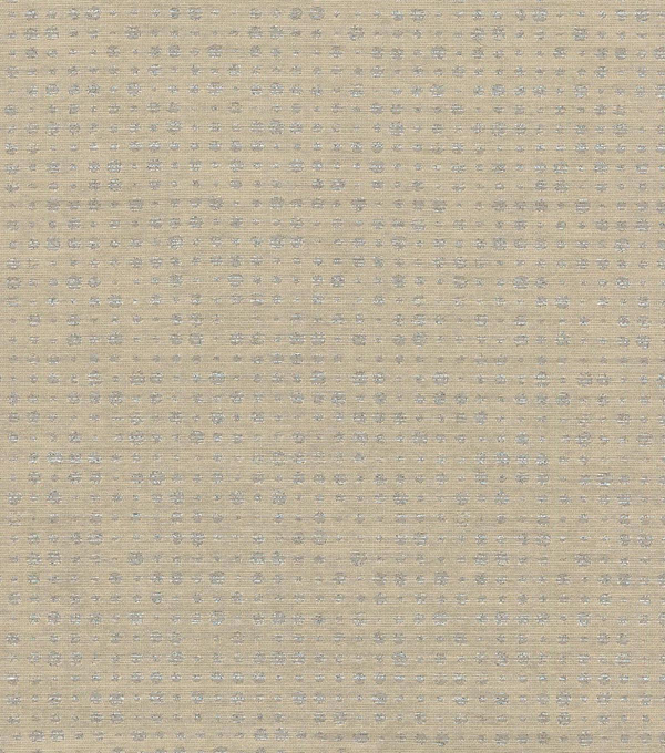 Waverly Upholstery Fabric 54\u0022-Bling Fling/Mica