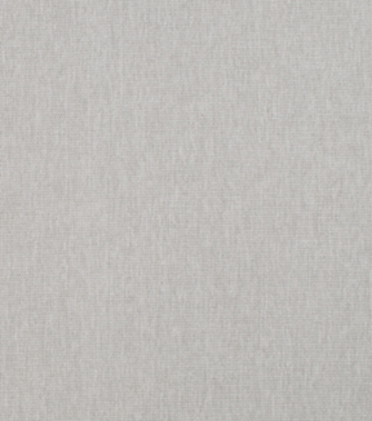 Home Decor 8\u0022x8\u0022 Fabric Swatch-Eaton Square Depot Platinum