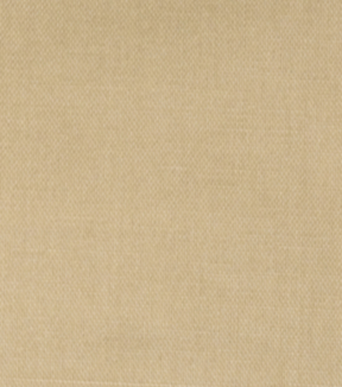 Home Decor 8\u0022x8\u0022 Fabric Swatch-Signature Series Legacy Cotton Birch