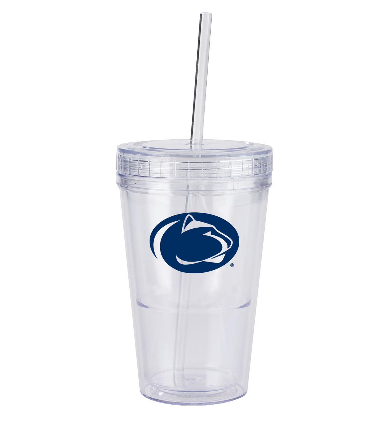 Penn State University Nittany Lions 16oz Cup