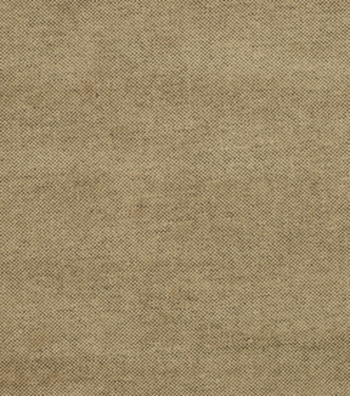 Home Decor 8\u0022x8\u0022 Fabric Swatch-Signature Series Claudel Mocha