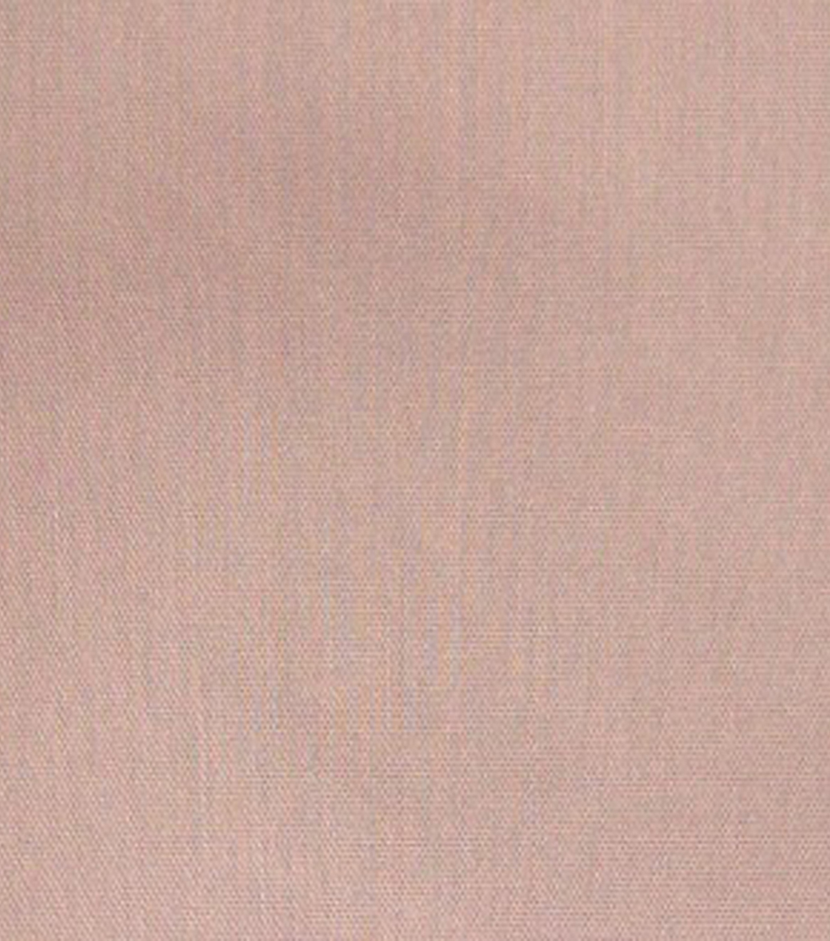 Home Essentials Lightweight Decor Fabric 45\u0022-Chocolate