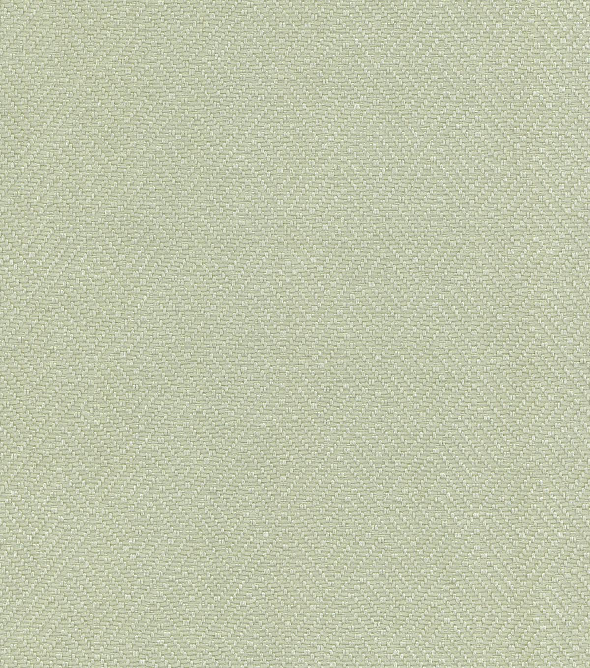 "P/K Lifestyles Upholstery Fabric 56""-Basketry/Celery"
