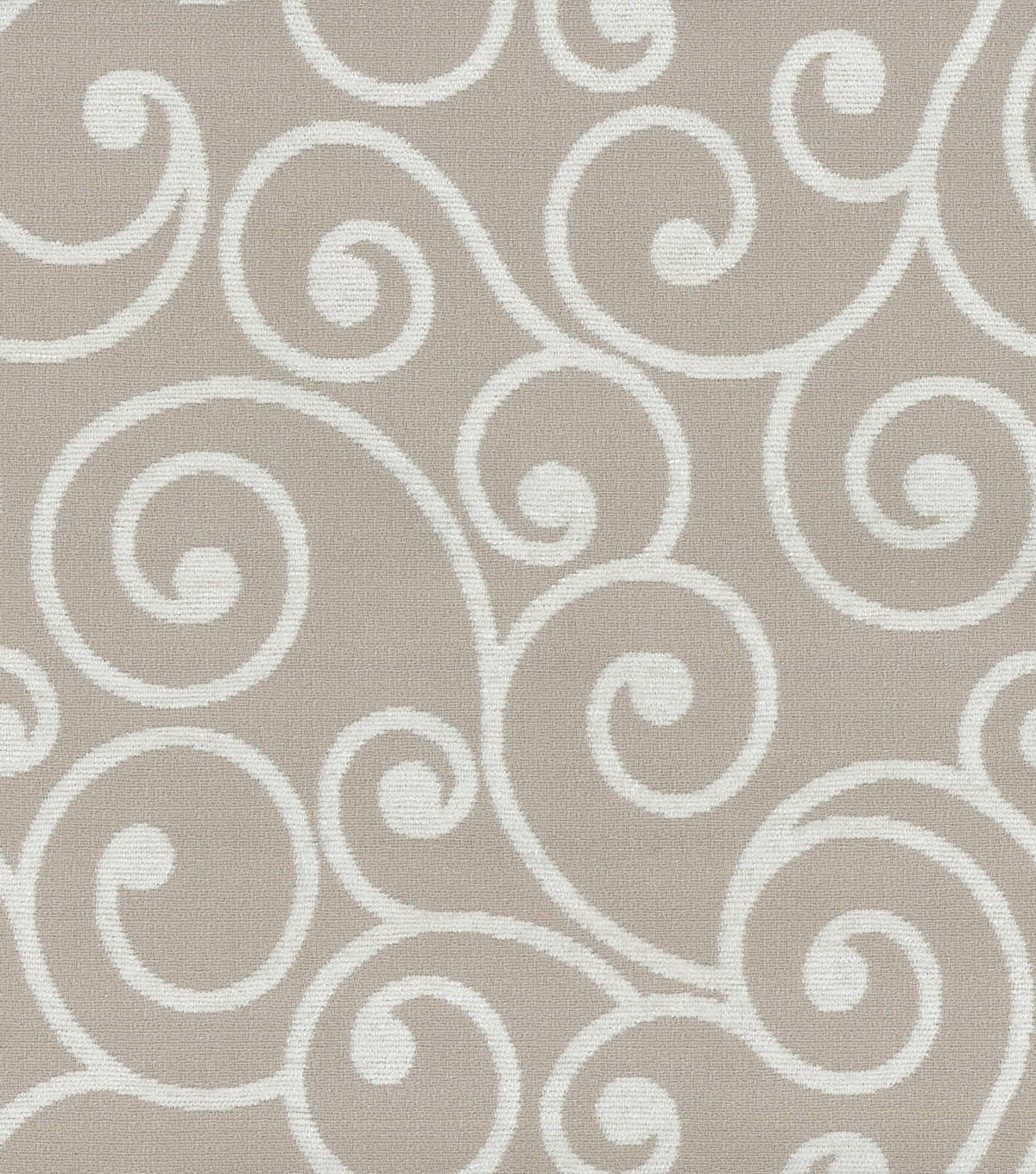 Better Homes & Gardens Lightweight Decor Fabric 57\u0022-Overture Natural