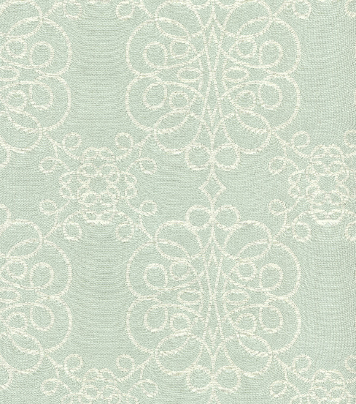 HGTV Home Upholstery Fabric 54\u0022-Seminole Mist