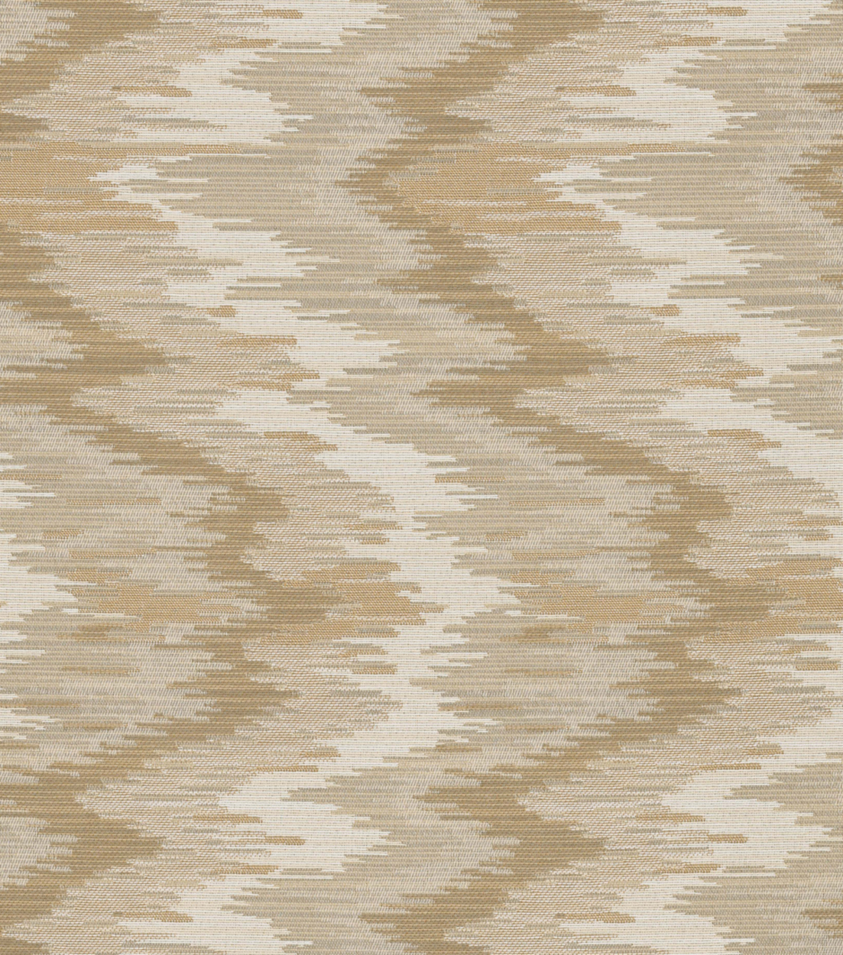 Home Decor 8\u0022x8\u0022 Fabric Swatch-Aumont Way Rock