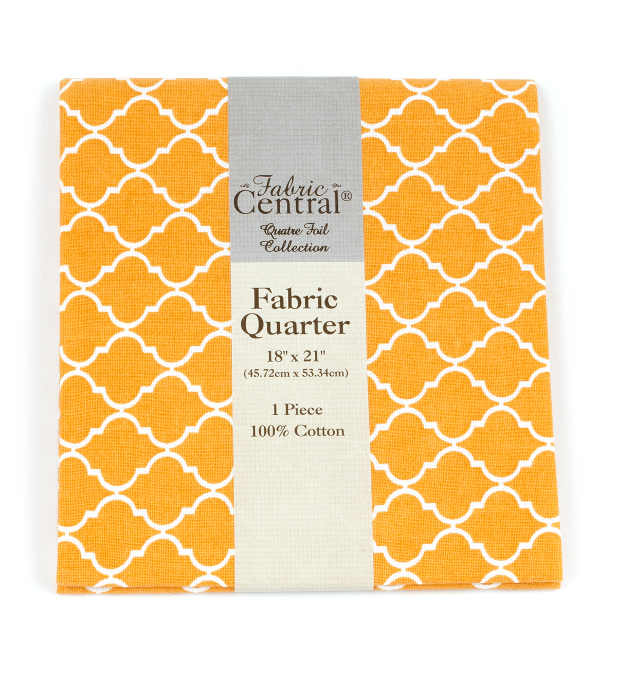 Fabric-Central Cotton Fabric-Quatre Fabric-Quarter 2