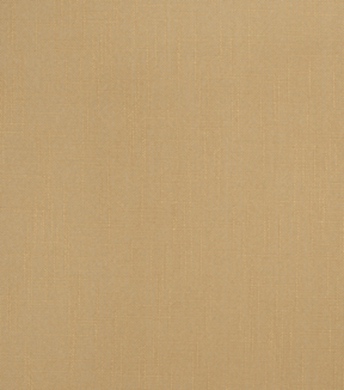 Home Decor 8\u0022x8\u0022 Fabric Swatch-Signature Series Gallantry Khaki