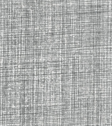 Keepsake Calico™ Cotton Fabric 43\u0022-Crosshatch Gray