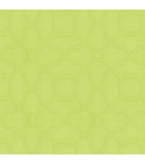 Dena Home Upholstery Fabric-Marin/Lime