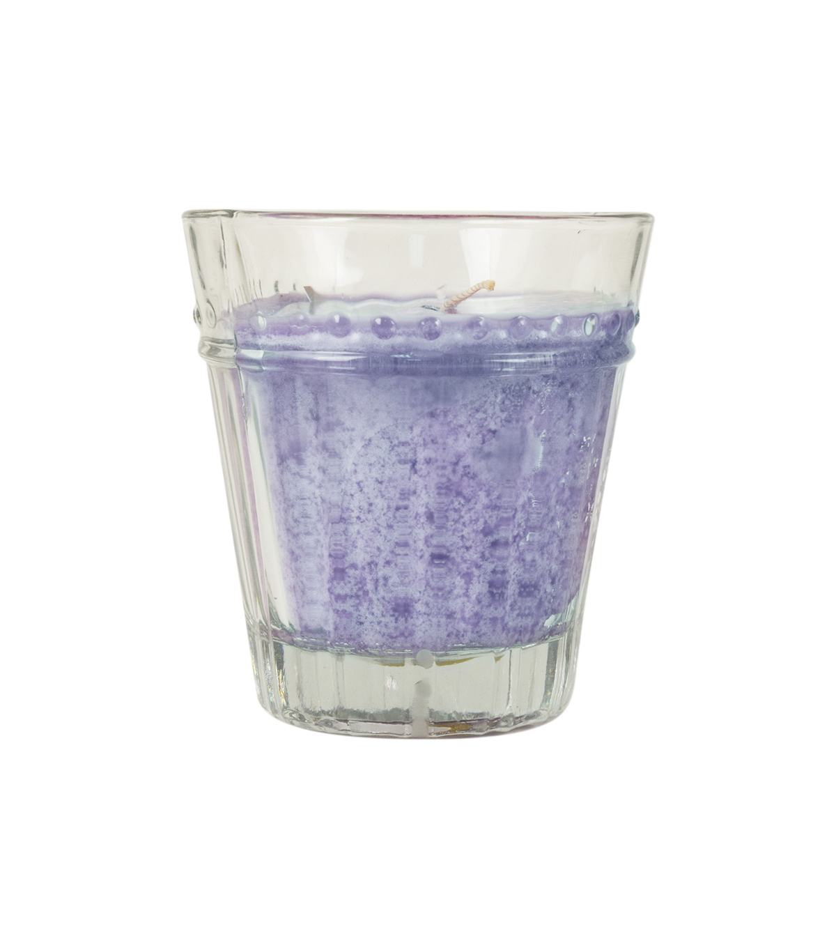 Hudson 43™ Candle & Light Collection 7oz Glass Fill Lavender