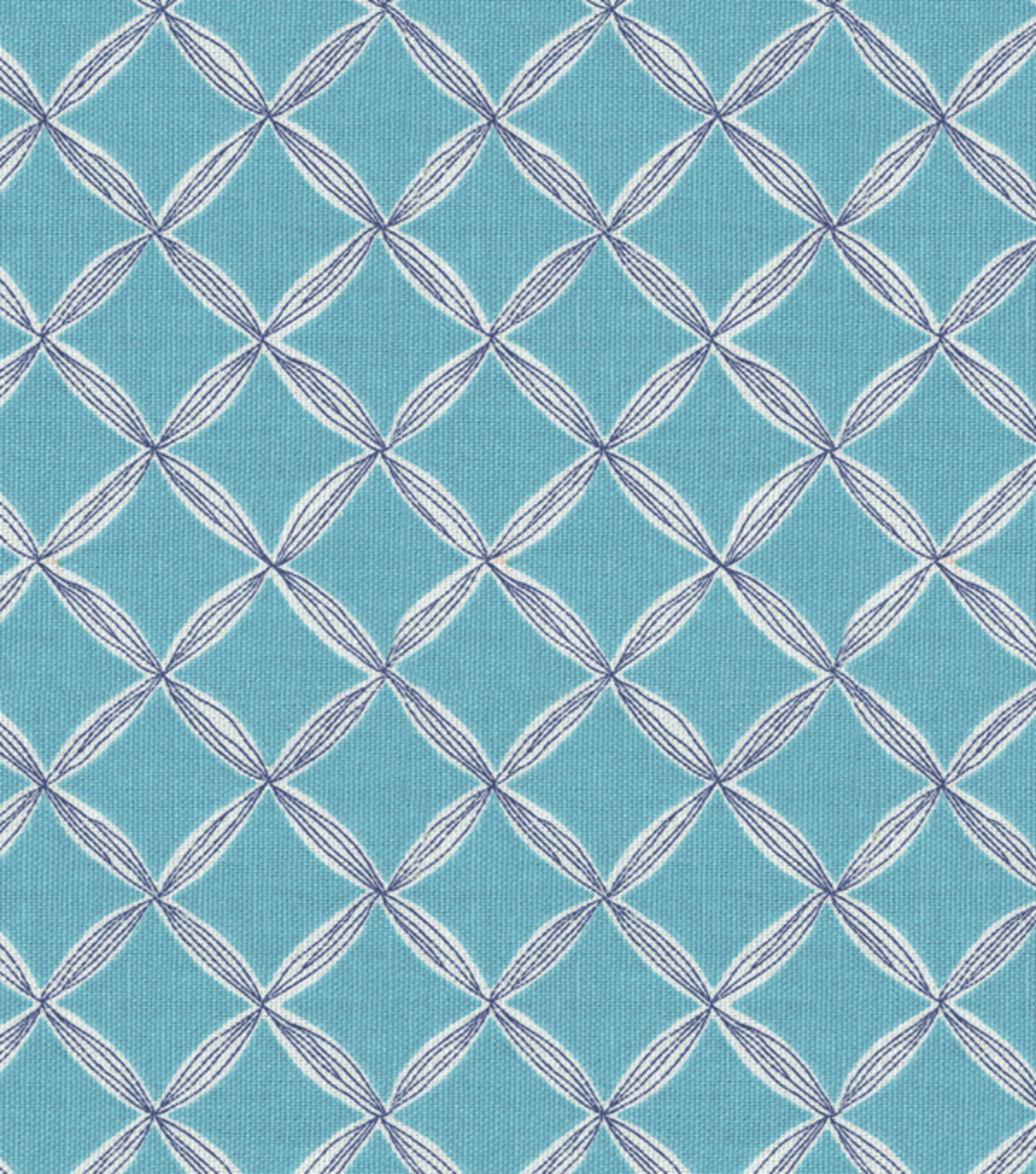 Home Decor 8\u0022x8\u0022 Fabric Swatch-Covington Quincy