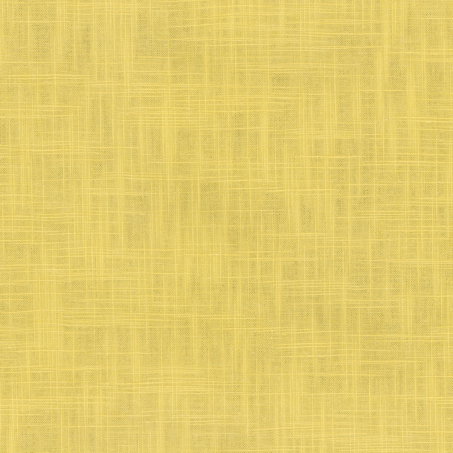 P/K Lifestyles Solid Fabric 54\u0022-Derby Solid/Maize