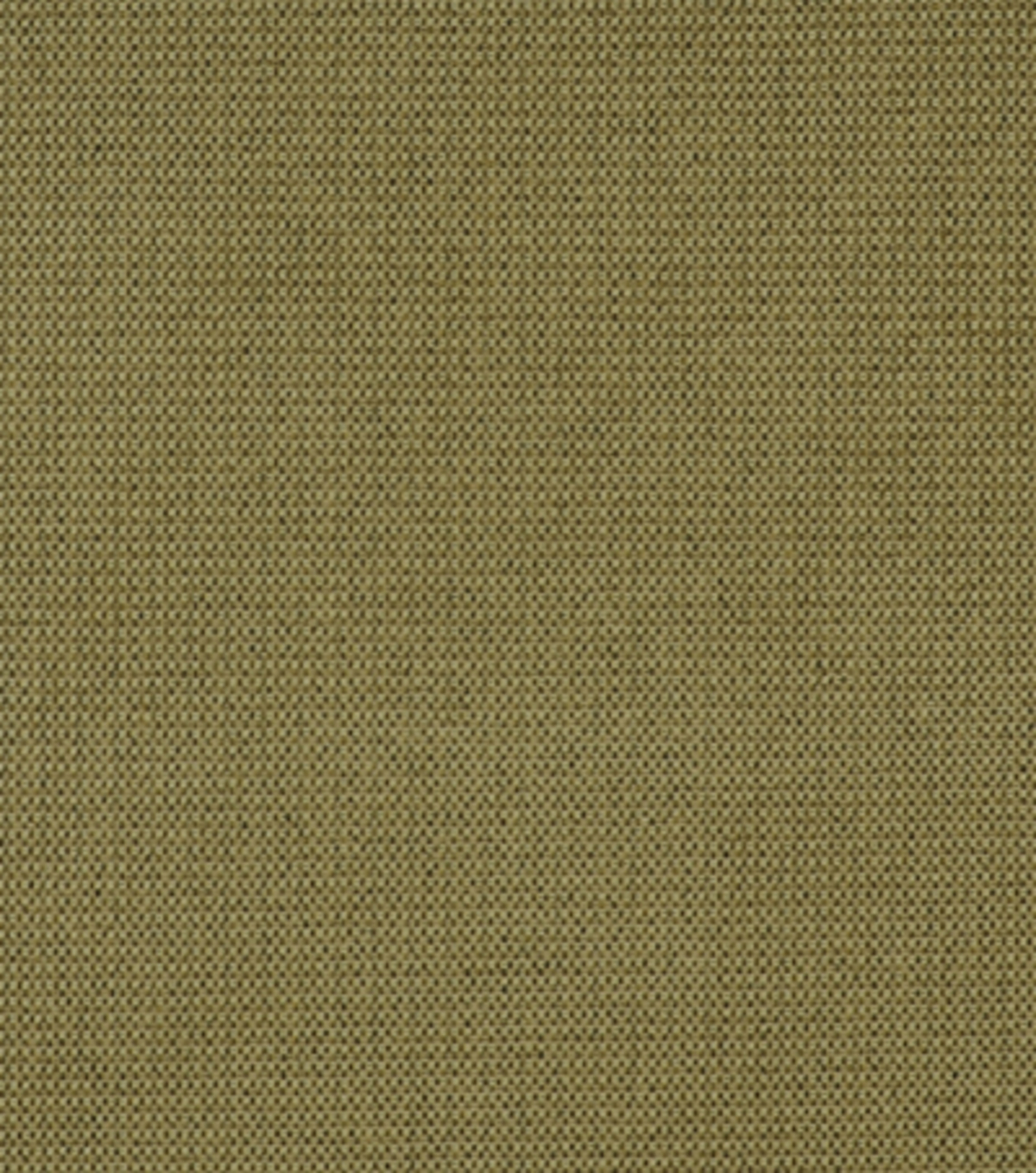 "Home Decor 8""x8"" Fabric Swatch-Covington Dylan 118 Sandstone"