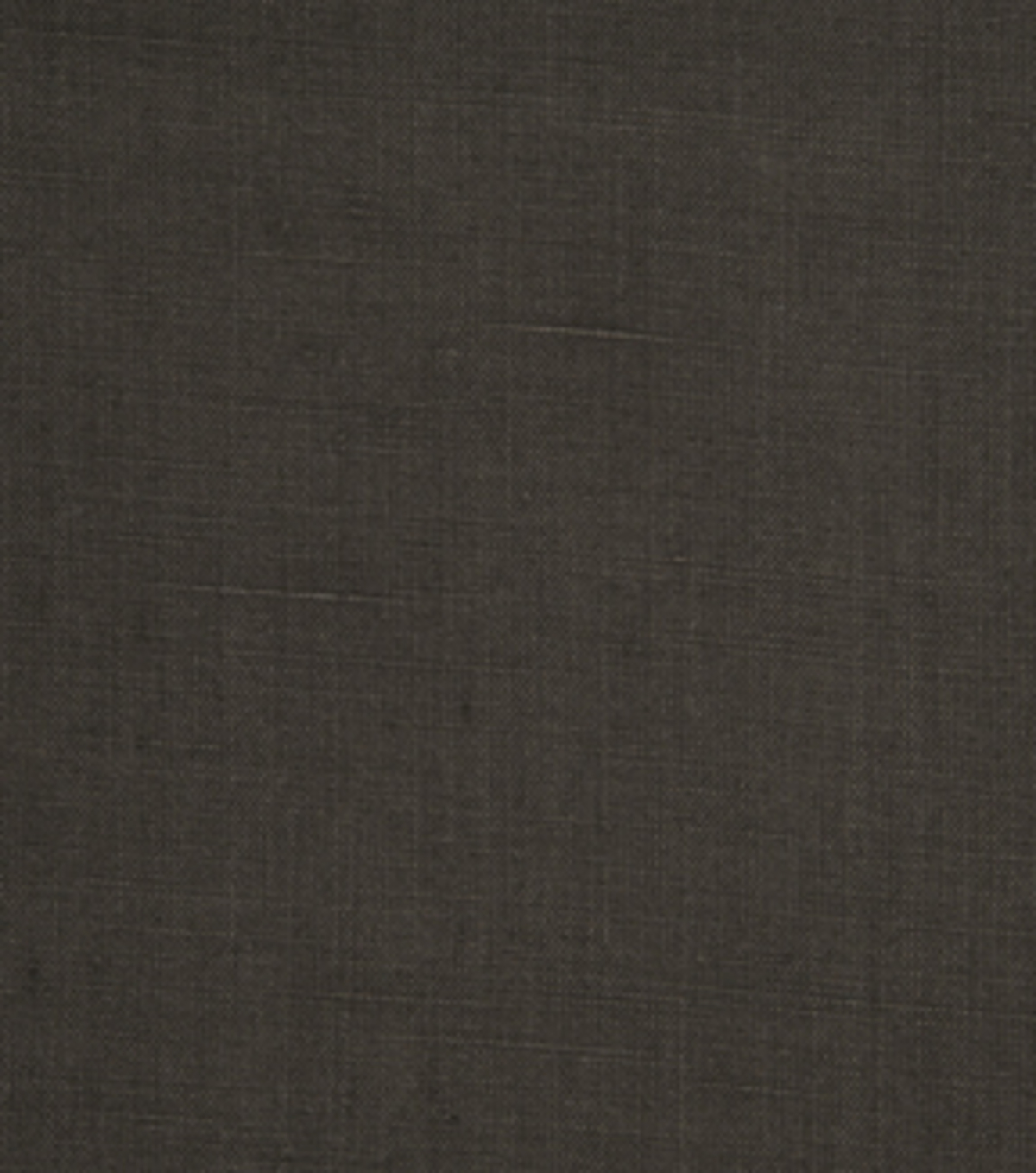 Home Decor 8\u0022x8\u0022 Fabric Swatch-Signature Series Sigourney Steel