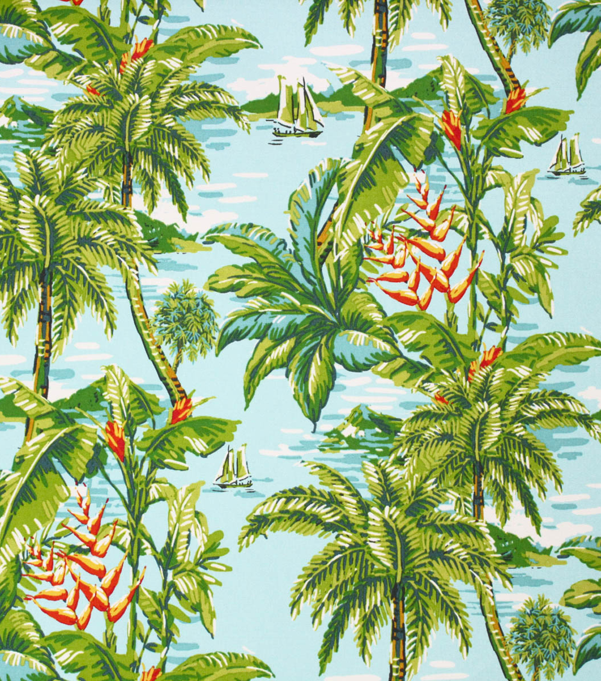 Better Homes & Gardens Outdoor Fabric-Watkins Breeze