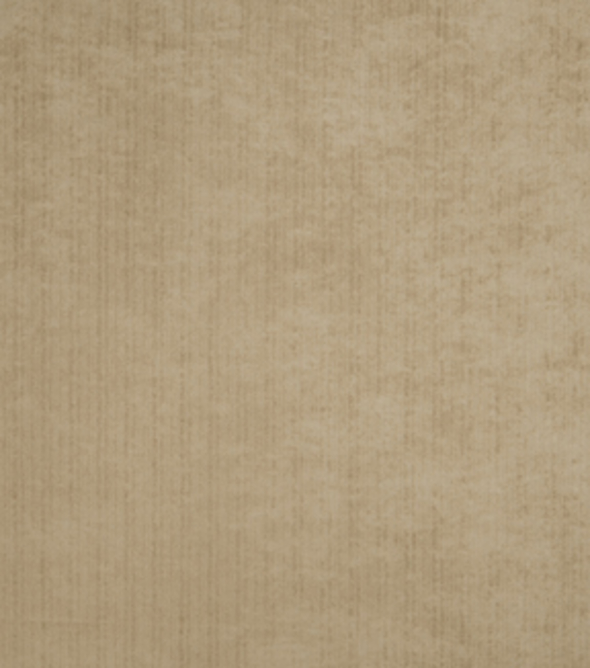 Eaton Square Outdoor Upholstery Fabric 58\u0022-Velvet / Parchment