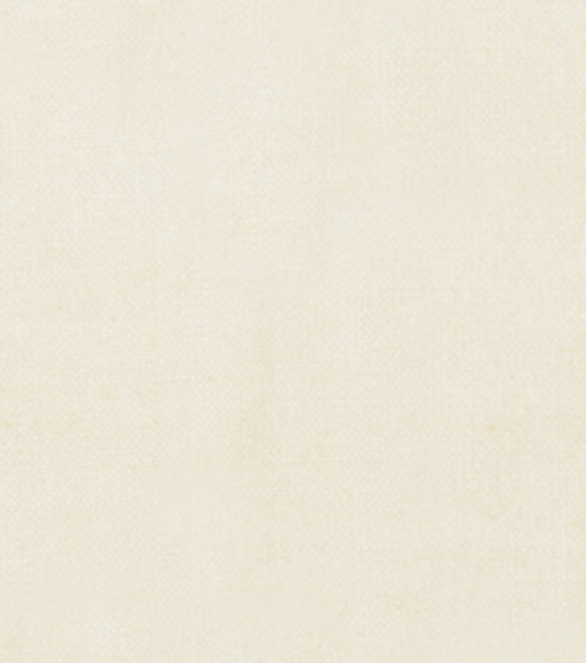 Home Decor 8\u0022x8\u0022 Fabric Swatch-Signature Series Sigourney Ivory
