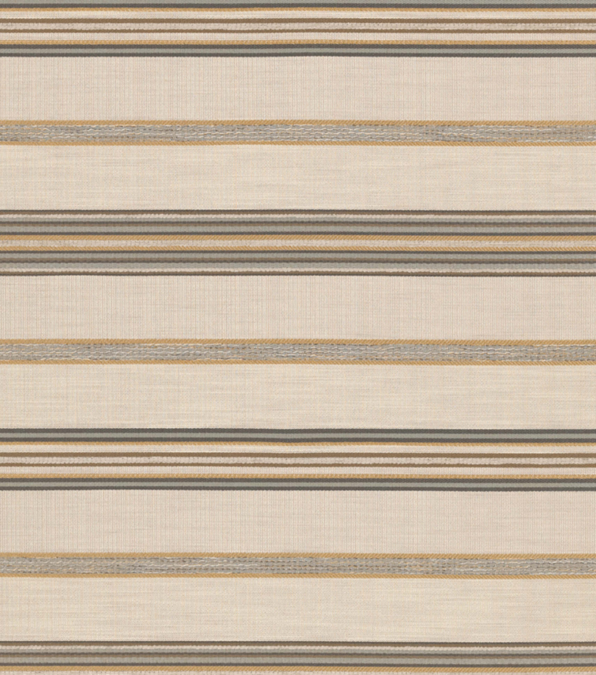 Home Decor 8\u0022x8\u0022 Fabric Swatch-Pamlico Parchment