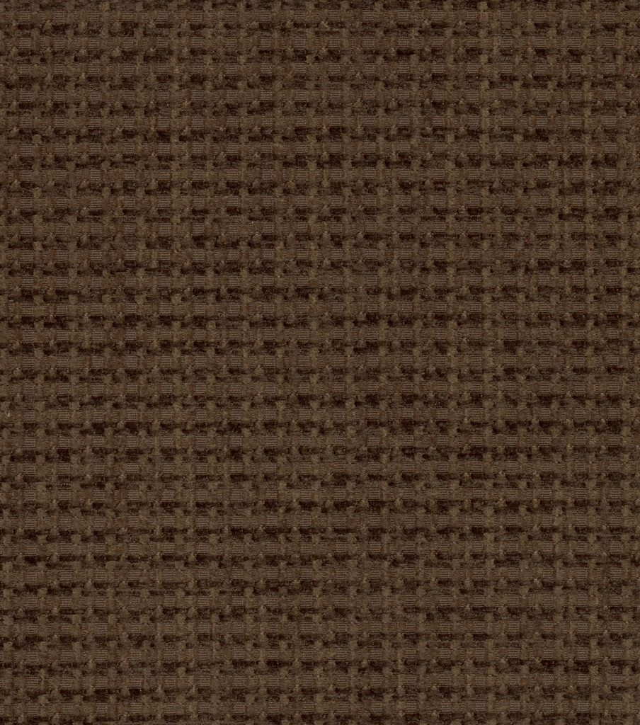 "Home Decor 8""x8"" Fabric Swatch-Crypton-Grid/21"