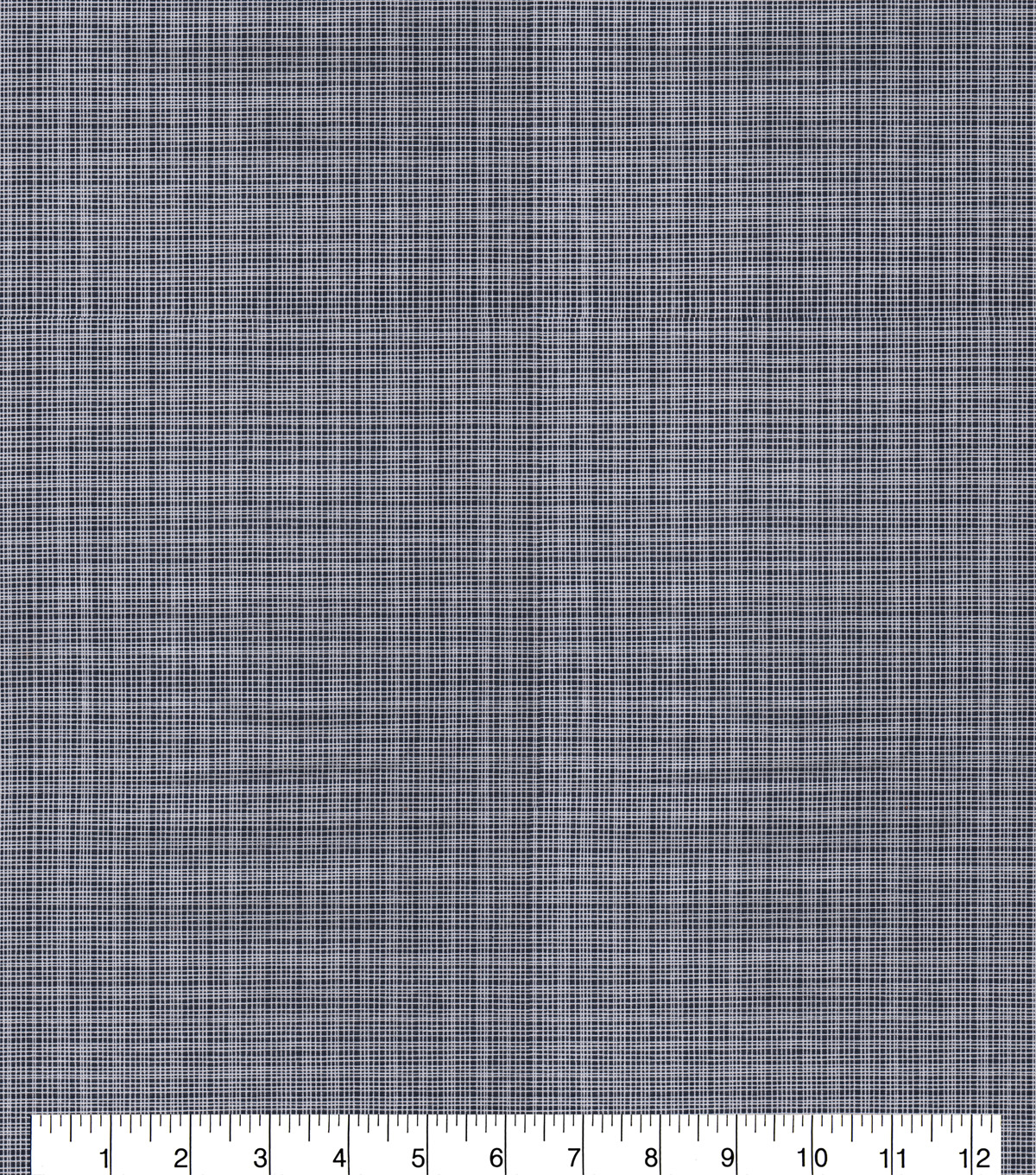 Keepsake Calico™ Cotton Fabric 43\u0022-Mini Crosshatch