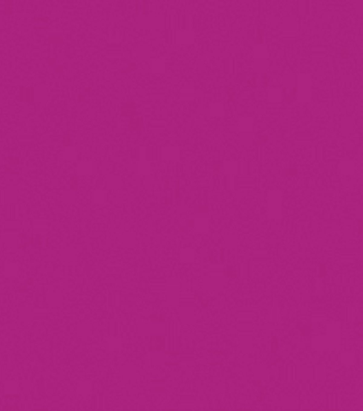 Silhouette of America® Glitter Heat Transfer Material-Hot Pink