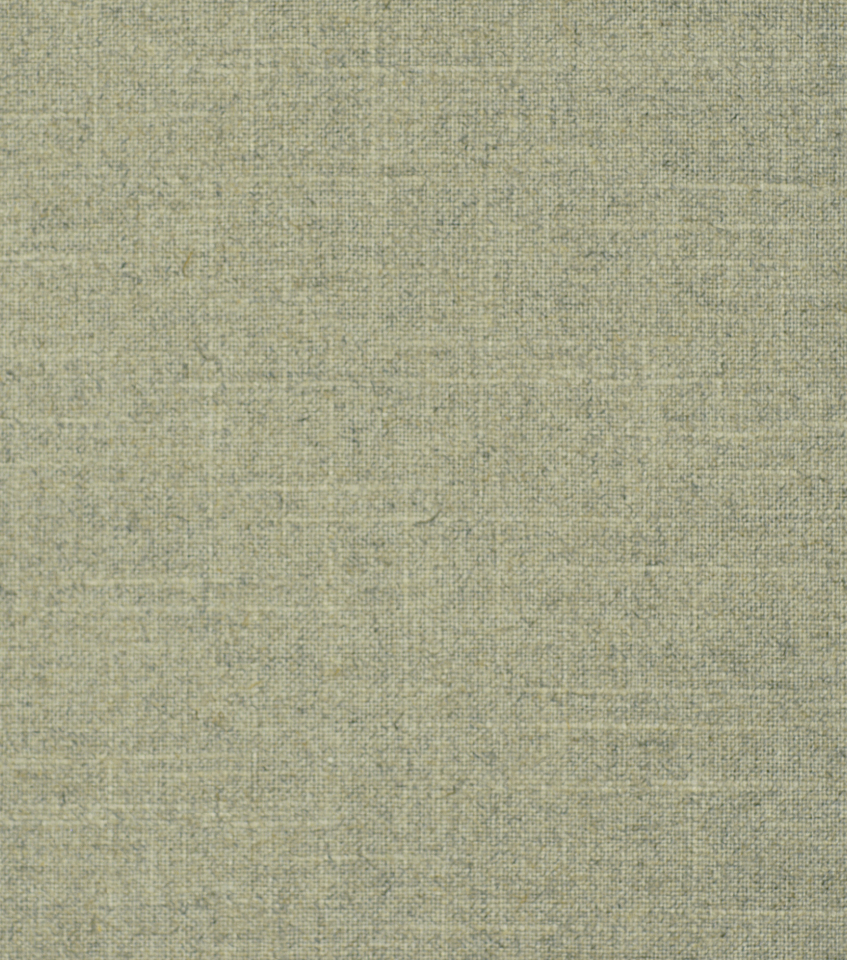 Home Decor 8\u0022x8\u0022 Fabric Swatch-Linen Duck Wash / Natural