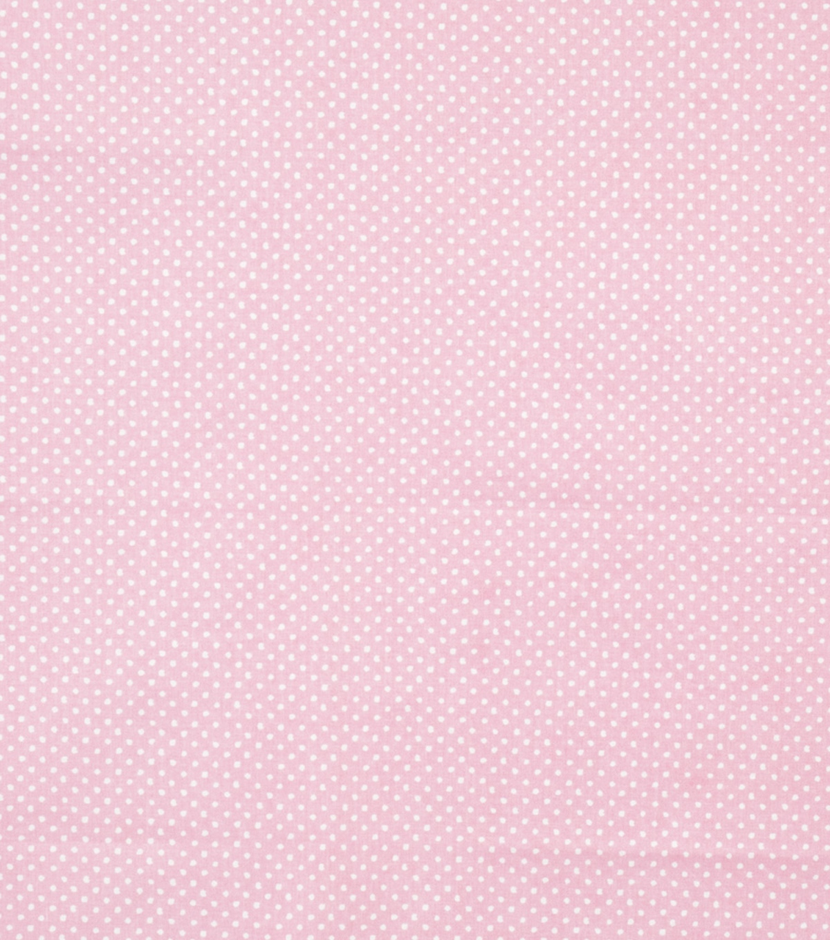 Home Decor 8\u0022x8\u0022 Fabric Swatch-Print Fabric Eaton Square Coil  Candy