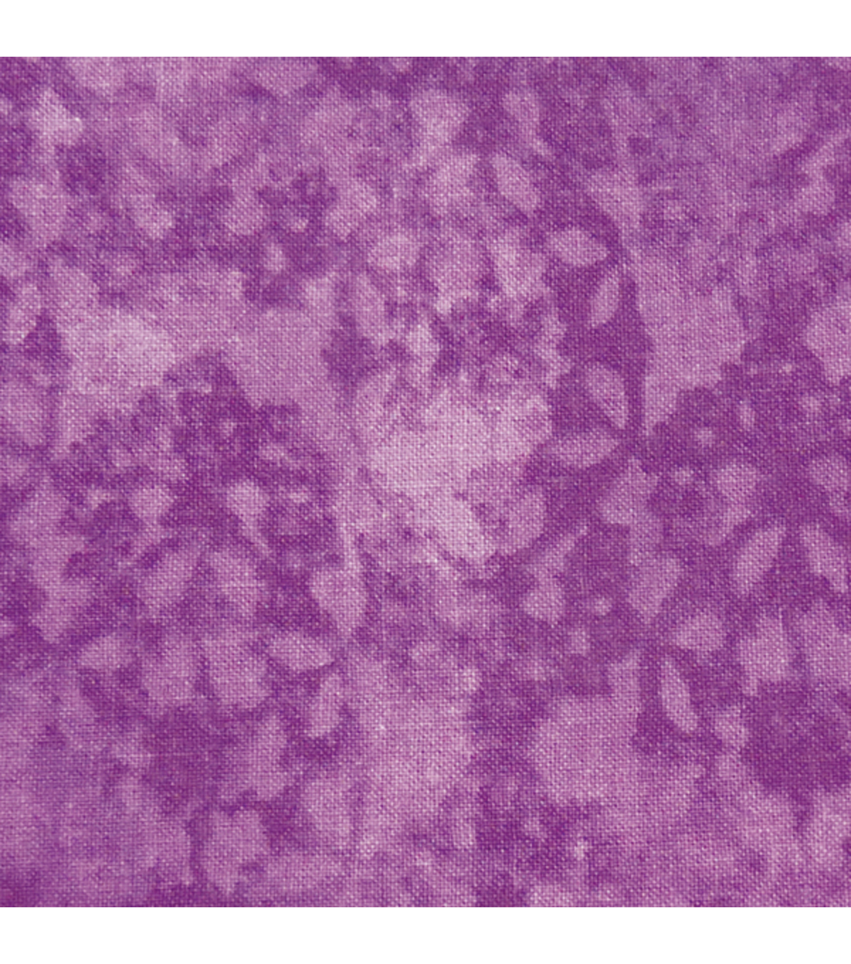Fabric Palette 1/4yd Pre-cut Cotton Fabric-Purple Texture