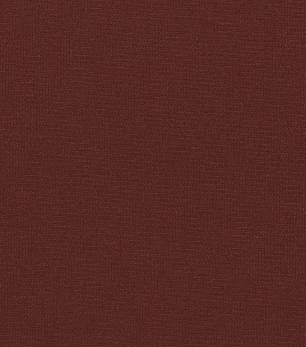 Home Decor 8\u0022x8\u0022 Fabric Swatch-Motown Merlot