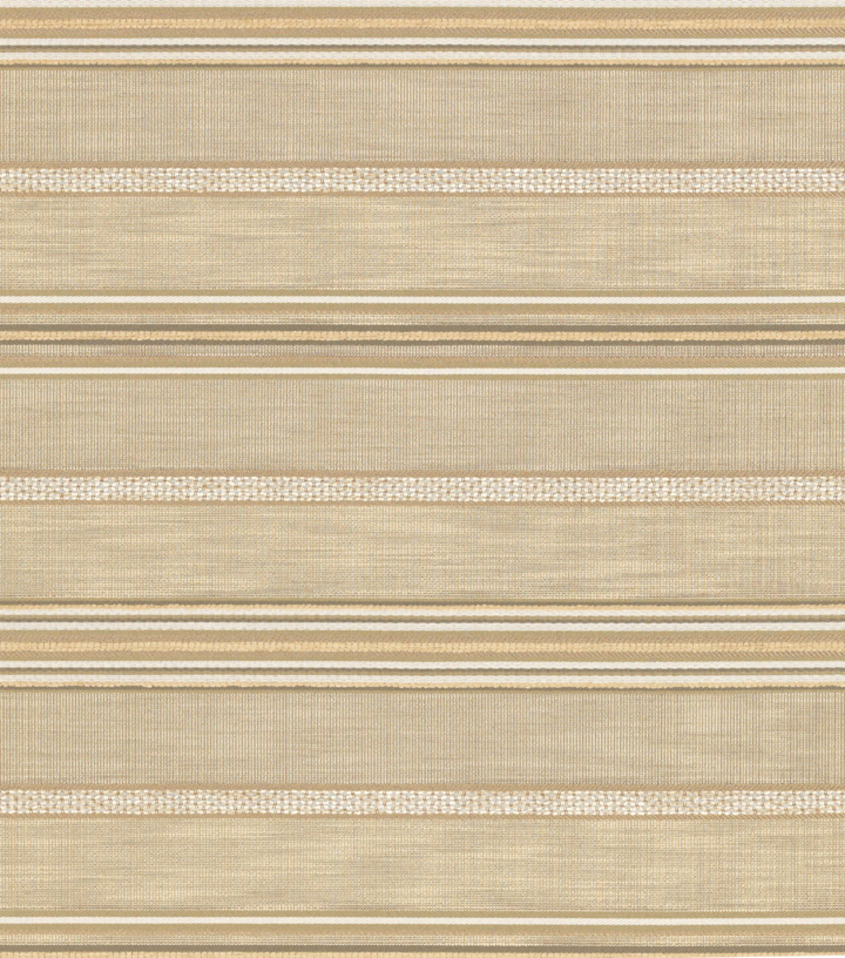 Home Decor 8\u0022x8\u0022 Fabric Swatch-Pamlico Straw