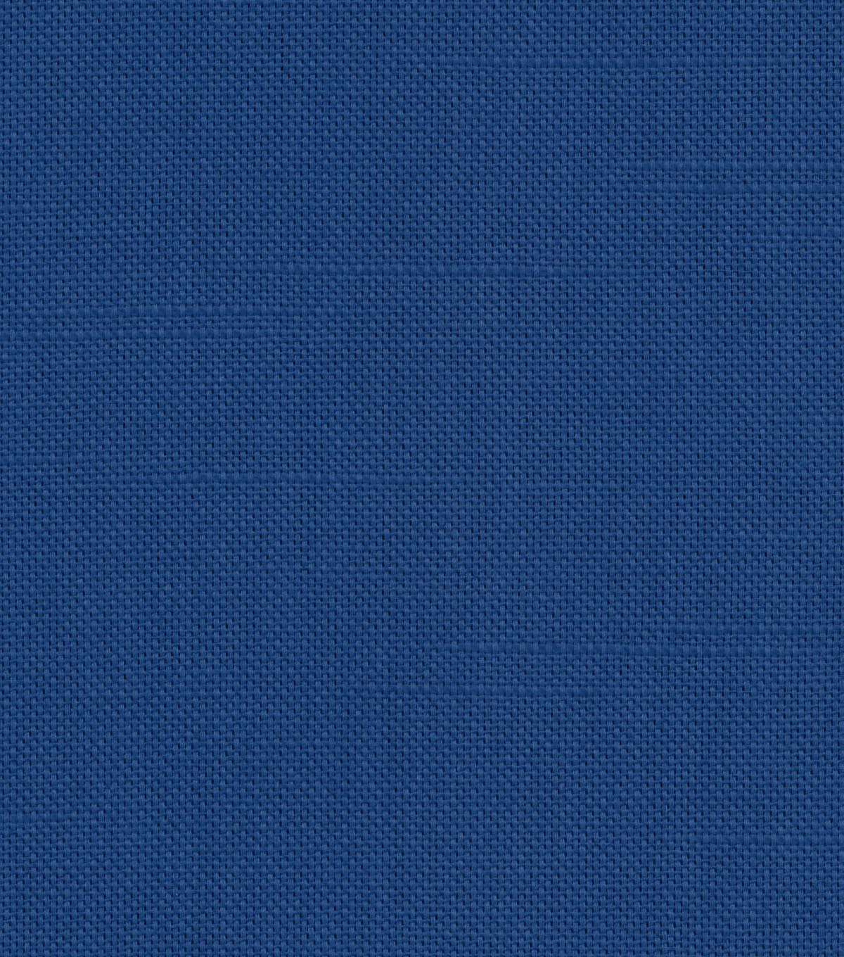 P/K Lifestyles Upholstery Fabric 54\u0027\u0027-Sailor Devon
