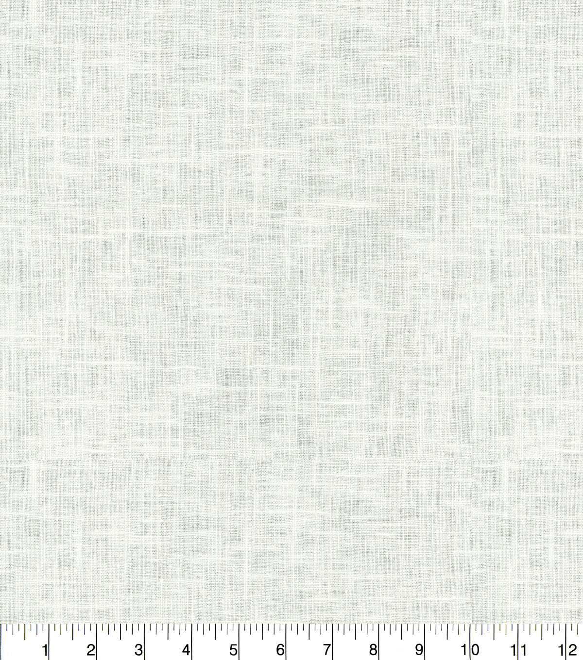 P/K Lifestyles Upholstery Fabric 54''-Shell Shoreline