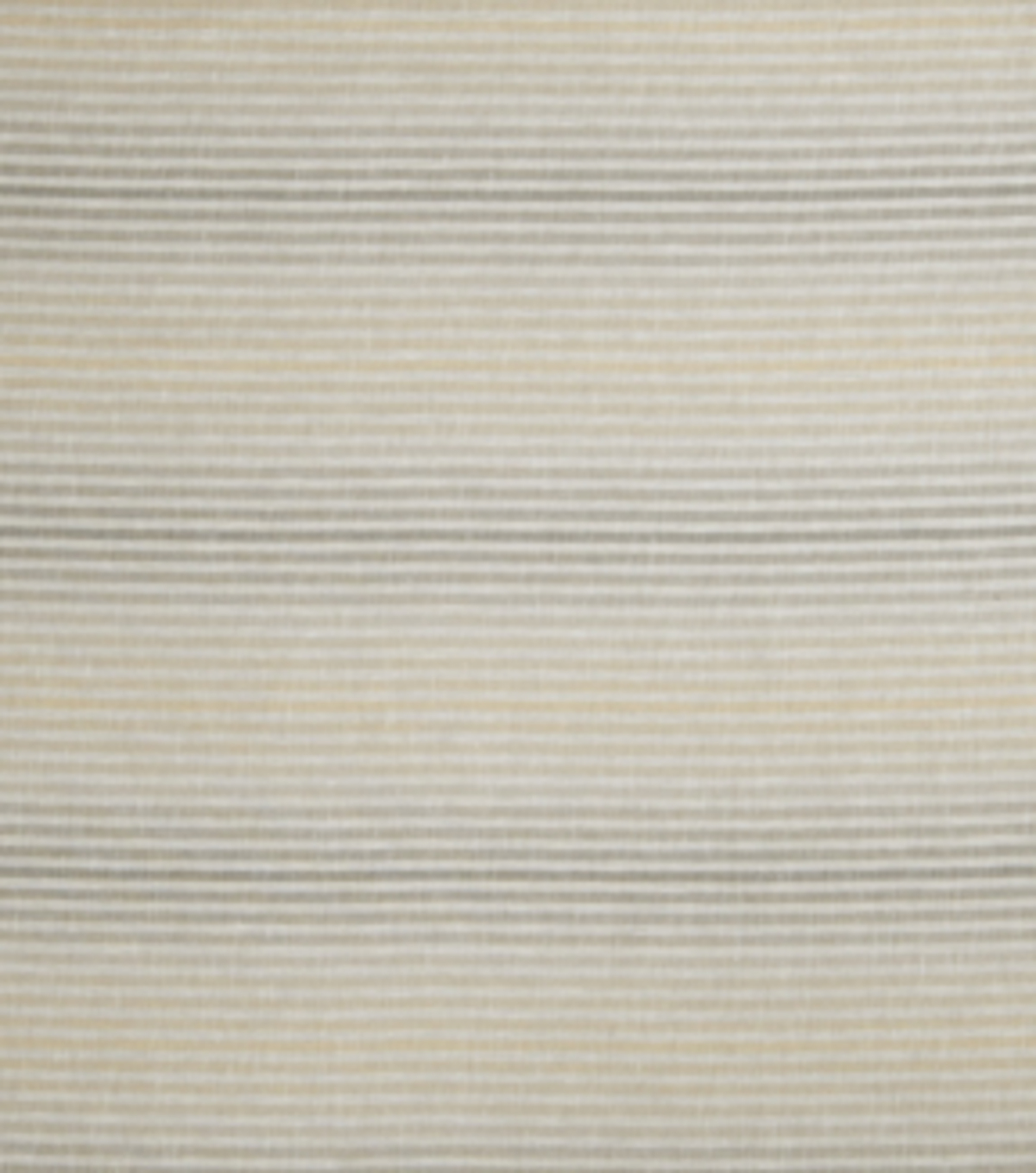 "Home Decor 8""x8"" Fabric Swatch-Eaton Square Kendrick Grey"