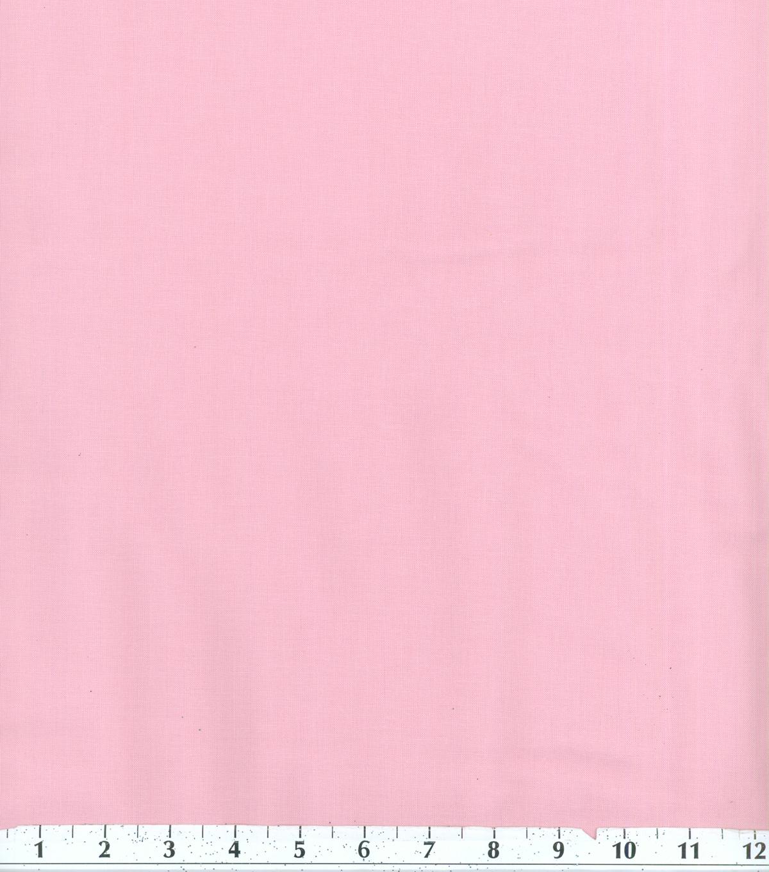 Kona Cotton Solid Quilt Fabric | JOANN : solid quilting fabric - Adamdwight.com