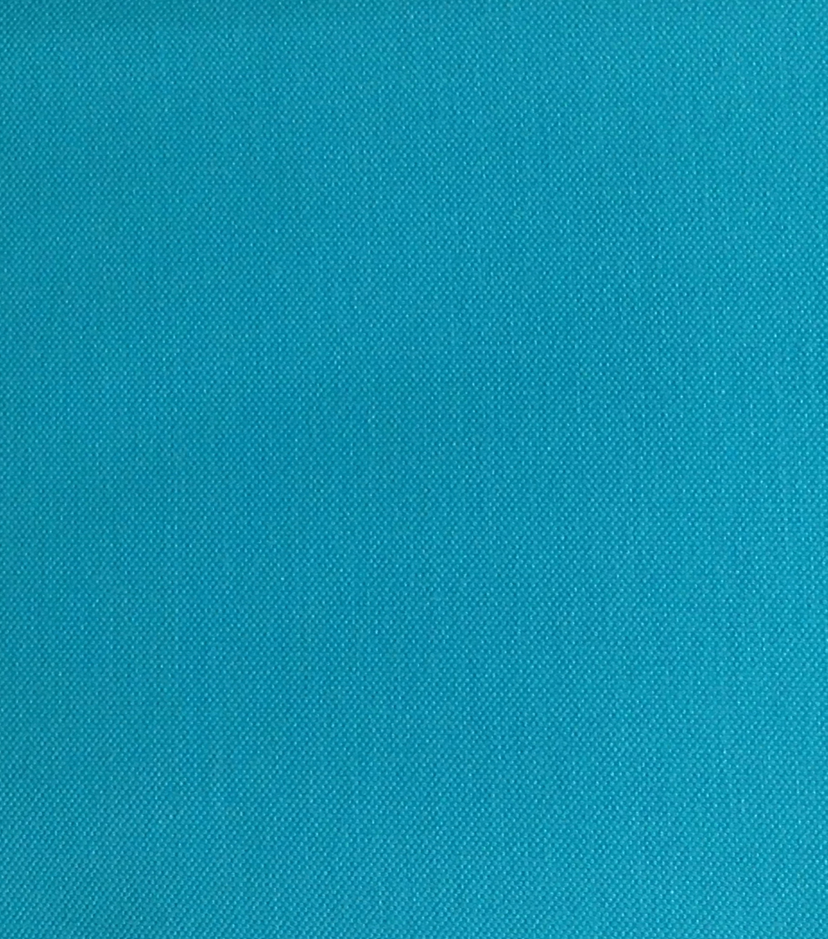 Outdoor Fabric 54\u0022-Solar Turquoise